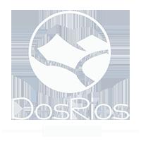 Dos Ríos Lodge